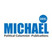 Michael Deel