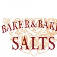 Baker and Baker Salts