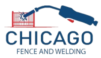 Chicago Fence and Welding