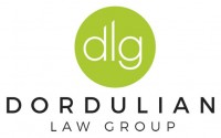 Dordulian Law Group - Injury Attorneys