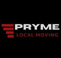 Pryme Local Moving