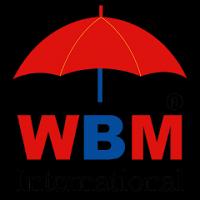 WBM is the best Online Shopping Marketplace in Pakistan