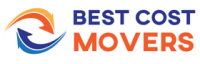 Best Cost Moving & Storage