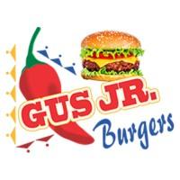 Gus Jr #1