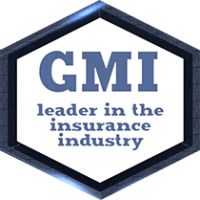 Commercial Insurance Los Angeles