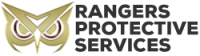 Rangers Protect Security Services Calgary and Edmonton