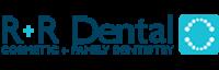 R & R Dental