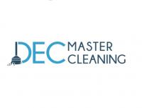 Dec Master Cleaning