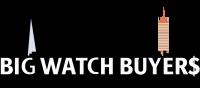 Big Watch Buyers