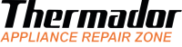 Thermador Appliance Repair Zone Arlington Heights