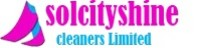 Solcity Cleaning Services Kenya