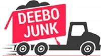 Deebo Junk Removal