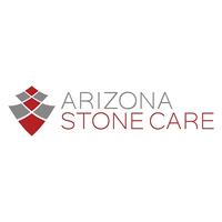 Arizona Stone Care