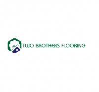 Two Brothers Flooring