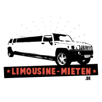Limousine mieten Düsseldorf