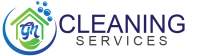 GN Cleaning Services