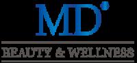MD Beauty and Wellness - Hair Growth Serum
