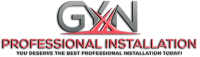 GYN Professional Installation - Hardwood Floor & Ceramic Tile Installers
