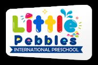Little Pebbles International Preschool & Day Care Creche