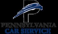 Pennsylvania Car Service