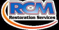 RCM Restoration Services