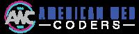Professional Web Development Agency in Los Angeles, California