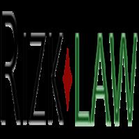 Rizk Law