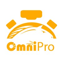 OmniPro
