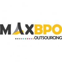 MaxBPO - Debt Collection Agency