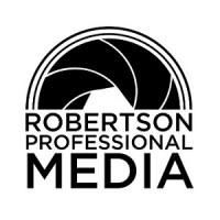 Robertson Professional Media