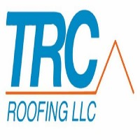 TRC Roofing - Franklin