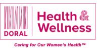 Doral Health & Wellness