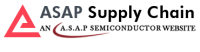 ASAP Supply Chain