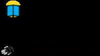 D&P Custom Lights & Wiring Systems, Inc.
