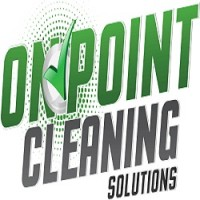 On Point Cleaning Solutions