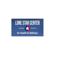 Lone Star Center