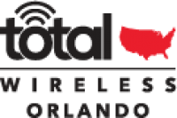 Total Wireless Orlando
