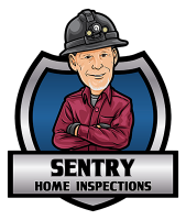 Sentry Home Inspections