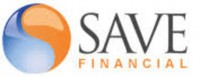 Best Refinance Rates in California   Save Financial, Inc