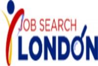 Job Search London