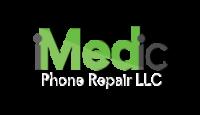 iMedic Phone Repair LLC