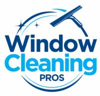 Window Cleaning Boca Raton