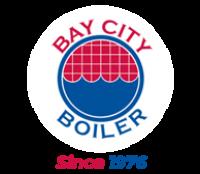 Bay City Boiler | Boiler Systems