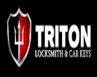 Triton Locksmith
