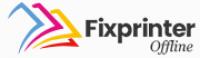 fix printer offline
