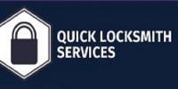 Quick Locksmith Services
