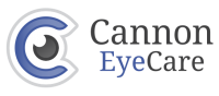 Cannon Eye Care