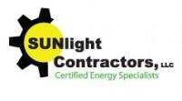 Sunlight Contractors LLC