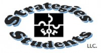 Strategies for Students, LLC