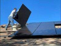 Scottsdale Solar Panels - Energy Savings Solutions